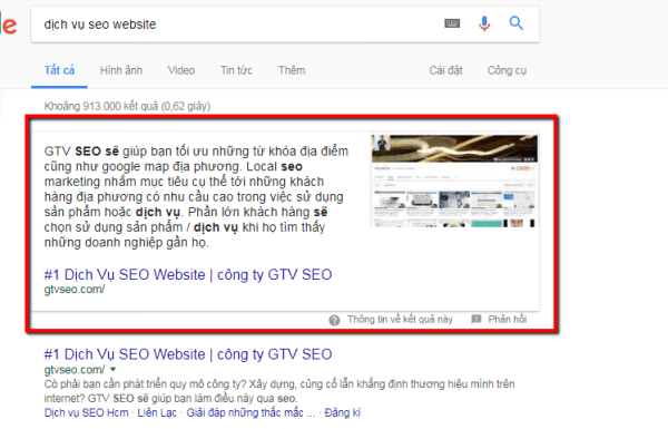 featured_snippets