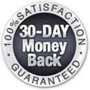 Money_Back_Guarantee