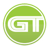 GT Special Offer to 30 June 2015