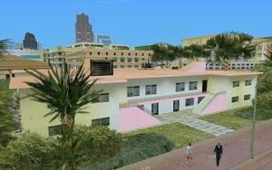 Apartment 3c Grand Theft Wiki The