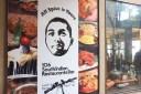 【グルメ・福岡】中央区今泉 106サウスインディアン福岡天神店 ~ カレーだけではなくタンドリーチキンは必ず食べて欲しいお店!