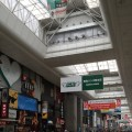 熊本市内の繁華街に行こう! 〜 主要アーケード街とその周辺の個性ある通りをご紹介!!【地域情報・熊本】