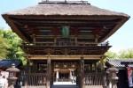 人吉旅行最終日。青井阿蘇神社を参拝し、市内観光を楽しんだ一日 〜 ぐうの東京生活22日目[2019年5月5日(日)]