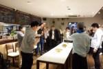 第4回 熊本ローカルメディア交流会に参加してきたぞ! 〜 様々なジャンルの方々が参加して今回も大盛況!【地域情報・熊本】
