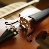 クラシック音楽