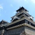 福岡出身の僕が住んでみてびっくりした熊本の習慣や風習【地域情報・熊本】