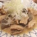 中央区下通 馬肉酒場 三村:馬肉が有名な熊本でもこのメニューの多さにはびっくり!たくさんの料理が味わえるオススメのお店【グルメ・熊本】