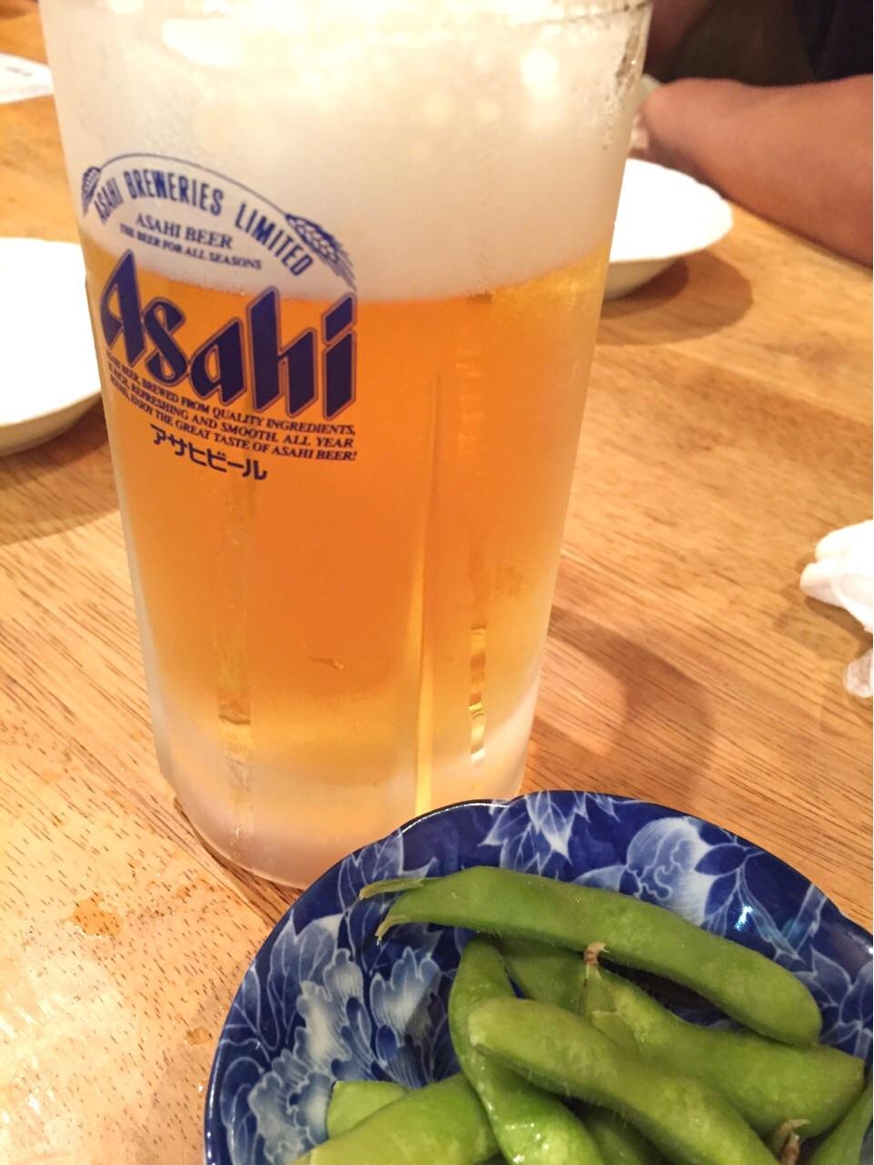 九州うまうま会乾杯