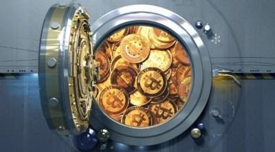 Guadagna Bitcoin con  My Paying Crypto Ads ( MPCA )