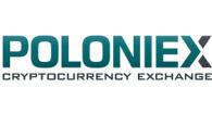 poloniex exchange criptovalute