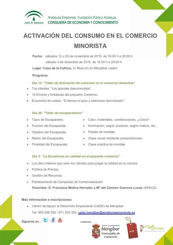 201611_jornada_comercio_cartel