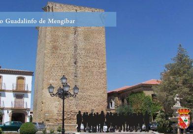 Album digital para celebrar el Día de Andalucía
