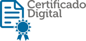 Certificado digital Mengíbar
