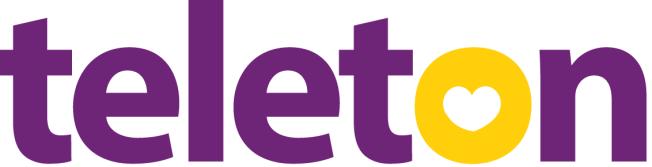 logo_usa
