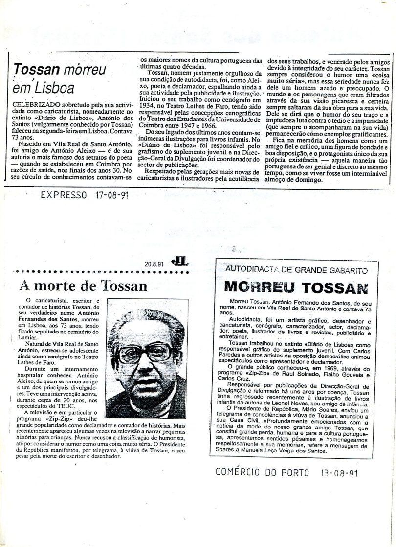 Tossan004