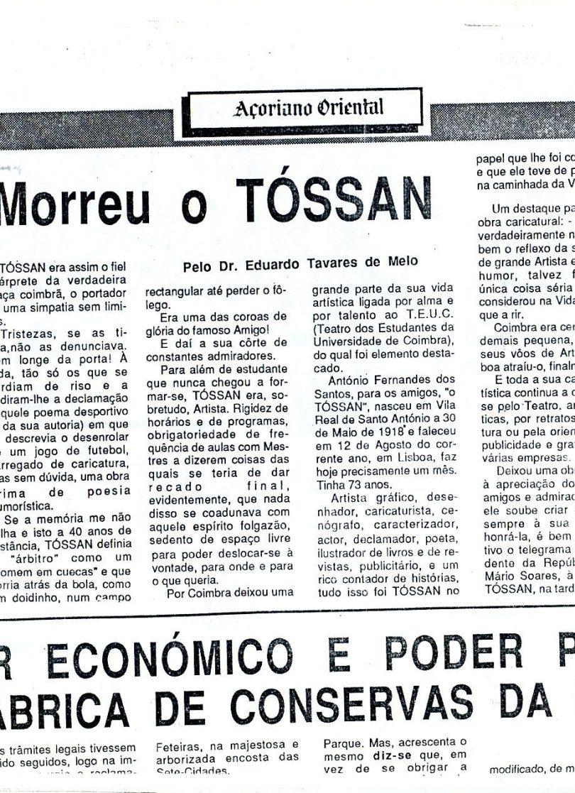 Tossan005