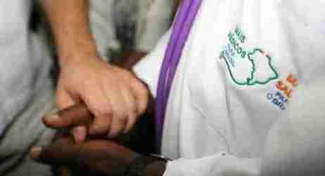 Image result for Mais Médicos: 1.462 profissionais não se apresentaram aos municípios