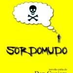 Portada-Sordomudo-20140423-chica