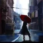 Urban Fantasy by Sourav Dhar