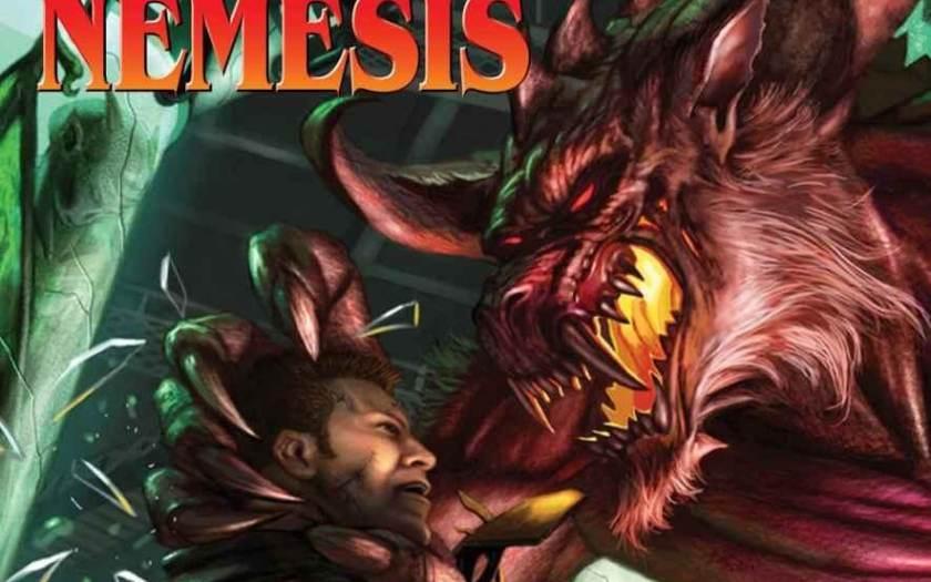 monster-hunter-nemesis