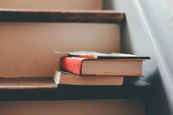 Método para escribir mejor