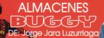 Almacenes BUGGY