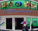 Cooperativa de Ahorro y Credito del Azuay