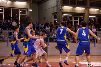 Gualdo_Montemarciano-16