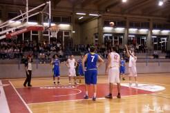 Gualdo_Montemarciano-22