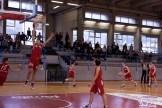 Gualdo_Pescara-3