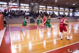 Gualdo_Pescara-31