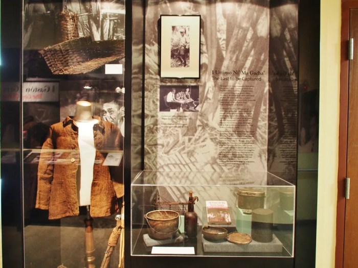 グアムミュージアム(博物館)