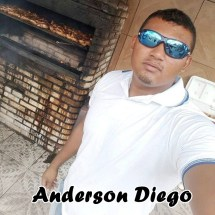 Anderson Diego
