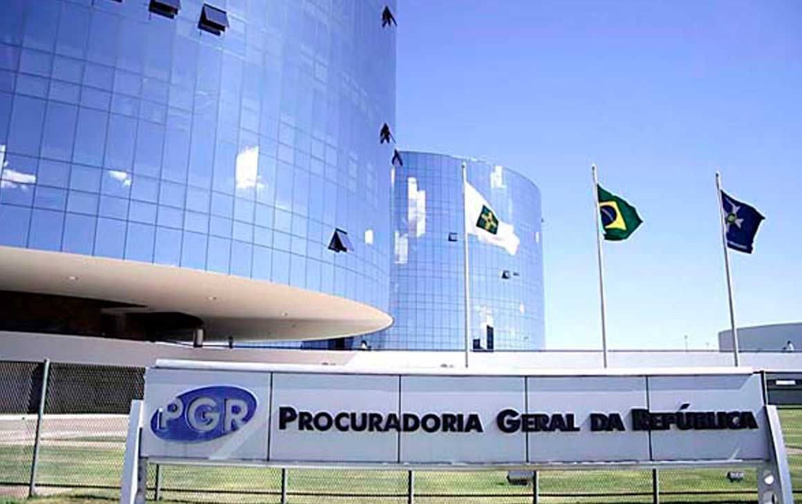 PGR nega oficialmente pedido de afastamento do governador do RN