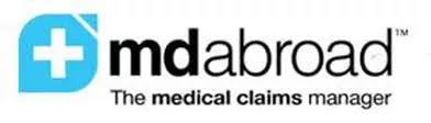 MDabroad