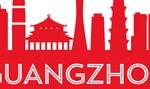 guangzhoubut