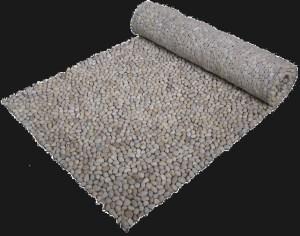 石毯小理石抿石