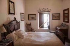 """River Terrace Bedroom """"Santa Anita"""""""