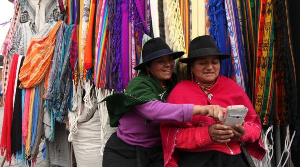 Fintechs taking off in Latin America