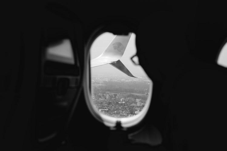 BW_airplanewindwo (1 of 1)