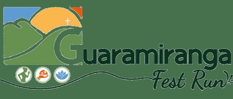 Guaramiranga Fest Run