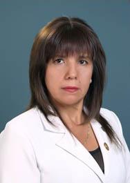 Carmen Hidalgo, Concejal Guaranda