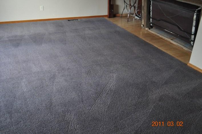 Carpet kennewick wa for Flooring kennewick