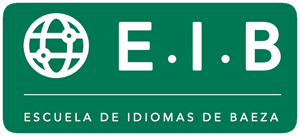 Academia Guardia Civil de Baeza