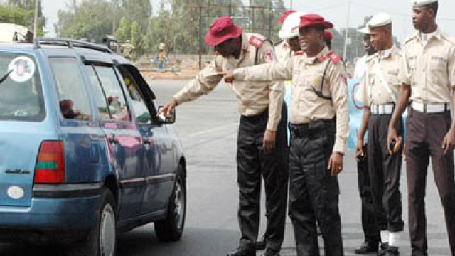 Image result for FRSC urges motorists to imbibe road safety laws