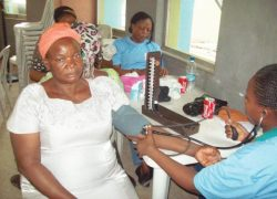 Image result for Medical checkups in Lagos