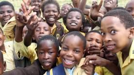 Image result for Nigerian kids