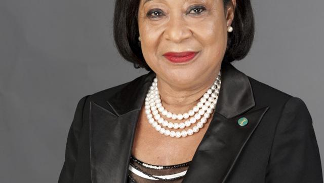 Image result for President, LCCI, Dr. Nike Akande