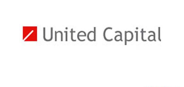 United Capital Group Plc (UCAP) Graduate Trainee Program 2021