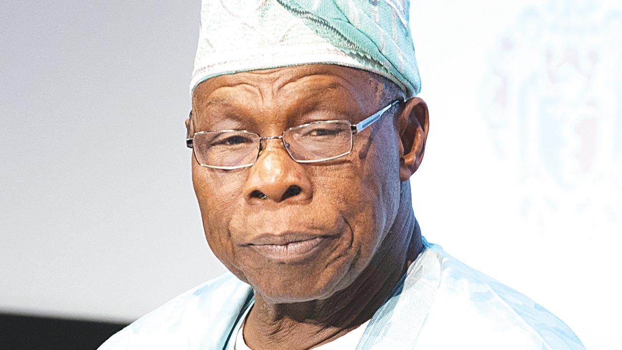 Top 10 Longest Serving Presidents In Nigeria's History